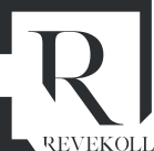 Revekoll